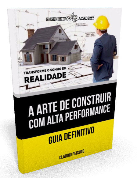 Ebook - Os 5 Pilares da Alta Performance
