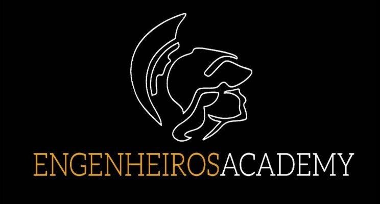 0 - Sacadas Engenheiros Academy