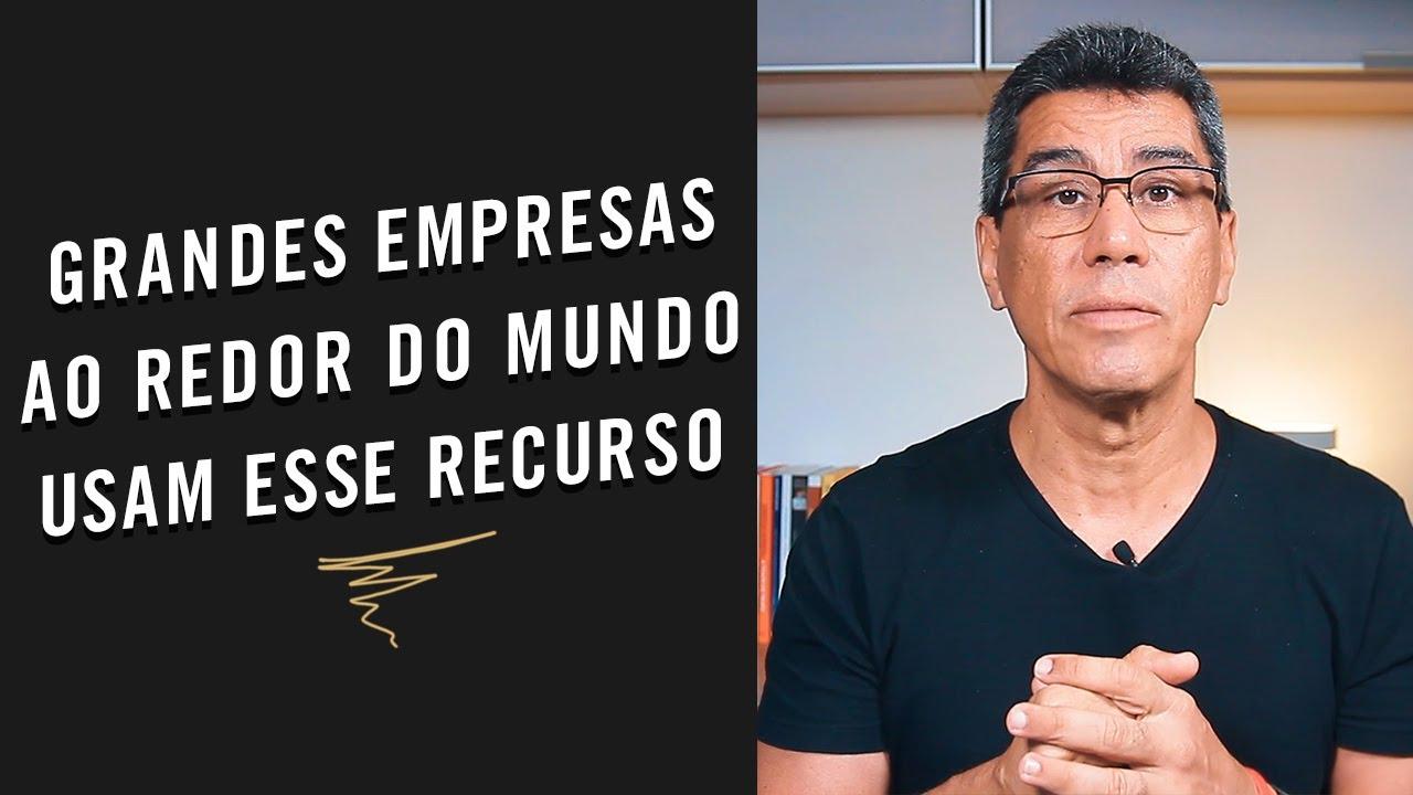 maxresdefault img 382715 20190509161306 - MAPAS MENTAIS: DICAS E FERRAMENTAS PARA FAZER O SEU!